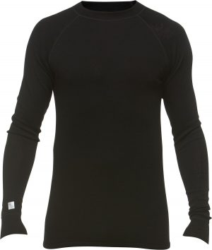 Active 210 base layer shirt, men