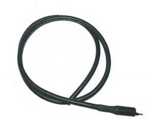 E/O cord 9,6 mm/120 cm