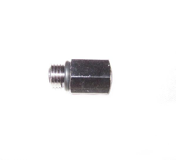 """OP valve 3/8"""""""