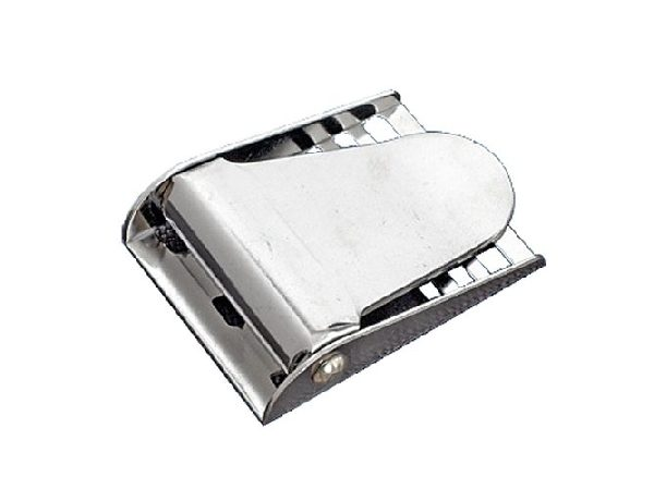 Belt buckle, SS