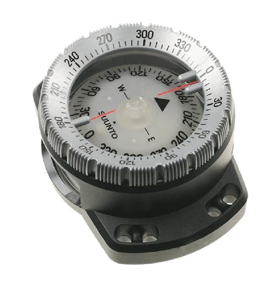 Kompassi, SK-8 bungeemount