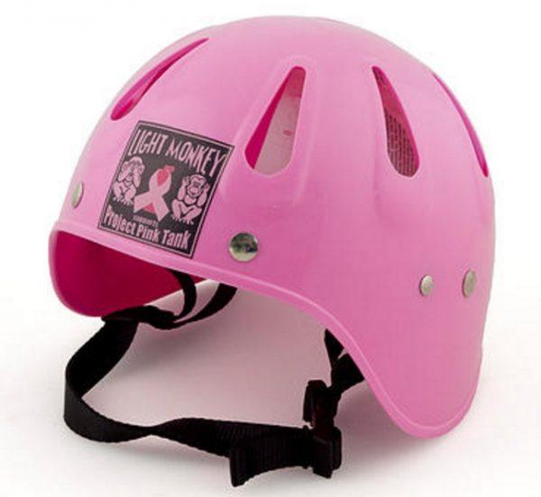 Pink_helmet