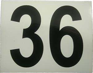 mod36