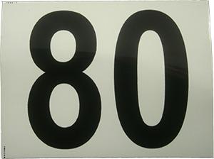 mod80