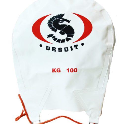 Ursuit 100kg