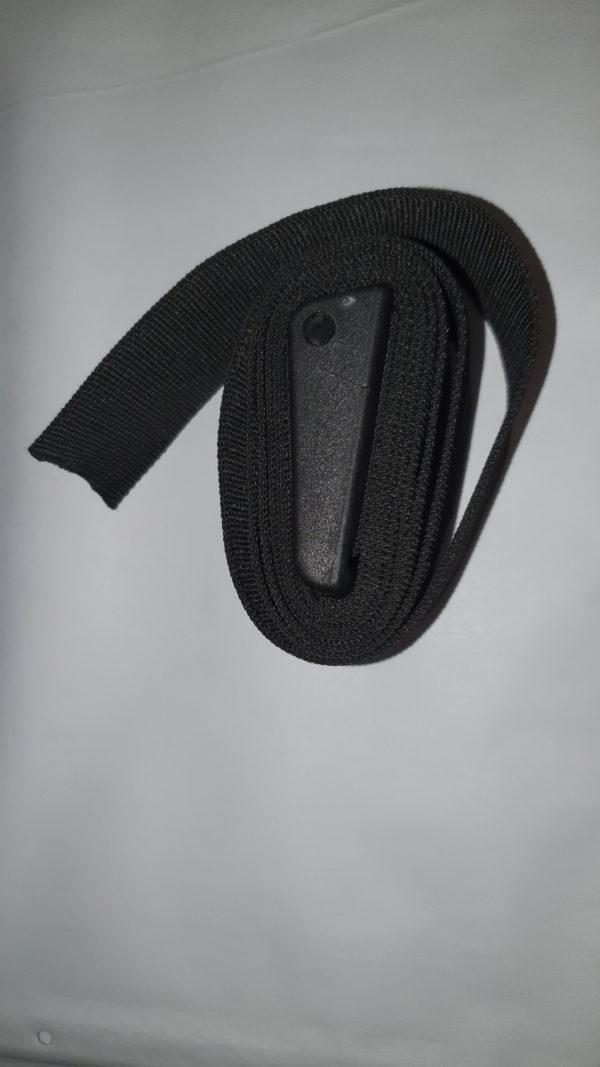 Nameless_belt